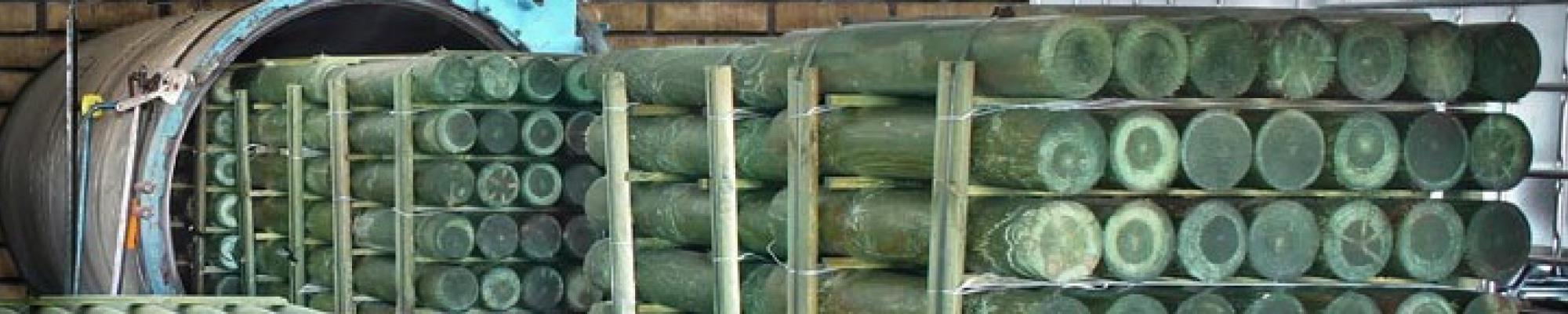 Traitements du bois classe 3 et 4 ou non traité